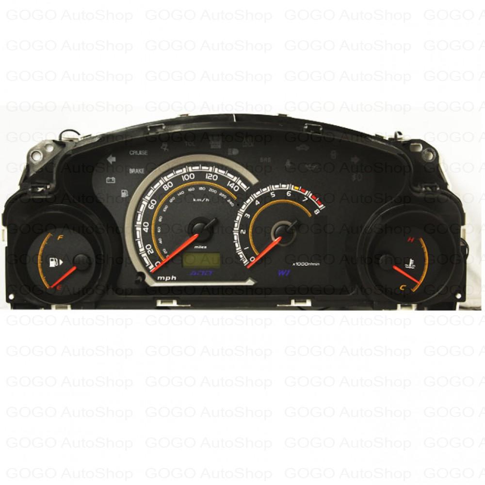 Auto Parts Amp Accessories Amp Performance Mitsubishi Eclipse