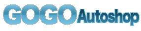 gogoautoshop - auto parts and accessories